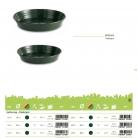 kasphi-katalog-last-giardino-117-117