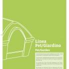 kasphi-katalog-last-giardino-130-130
