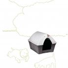 kasphi-katalog-last-giardino-131-131