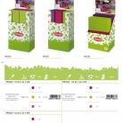 kasphi-katalog-last-giardino-138-138