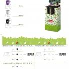 kasphi-katalog-last-giardino-140-140
