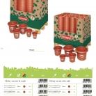 kasphi-katalog-last-giardino-142-142