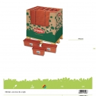 kasphi-katalog-last-giardino-143-143