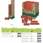 kasphi-katalog-last-giardino-144-144
