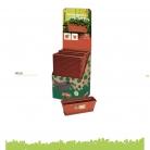 kasphi-katalog-last-giardino-145-145