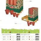 kasphi-katalog-last-giardino-146-146