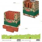 kasphi-katalog-last-giardino-147-147