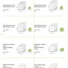kasphi-katalog-last-giardino-150-150