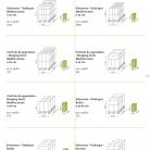 kasphi-katalog-last-giardino-155-155