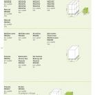 kasphi-katalog-last-giardino-158-158