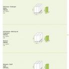 kasphi-katalog-last-giardino-159-159