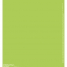 kasphi-katalog-last-giardino-164-164