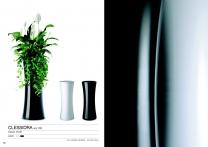 katalog-kashpi-erba12-012-012
