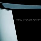 katalog-kashpi-erba12-001-001