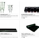 katalog-kashpi-erba12-036-036