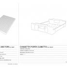 katalog-kashpi-erba12-045-045