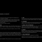 katalog-kashpi-erba12-046-046