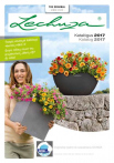 lechuza-planters-assortment-catalog-hu-pl-p01