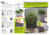 lechuza-planters-assortment-catalog-hu-pl-p05