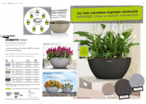 lechuza-planters-assortment-catalog-hu-pl-p06