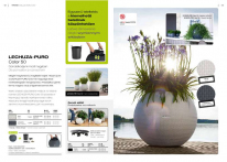 lechuza-planters-assortment-catalog-hu-pl-p07