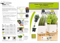 lechuza-planters-assortment-catalog-hu-pl-p10