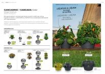 lechuza-planters-assortment-catalog-hu-pl-p11
