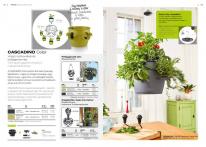 lechuza-planters-assortment-catalog-hu-pl-p12