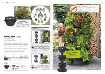 lechuza-planters-assortment-catalog-hu-pl-p13