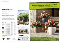 lechuza-planters-assortment-catalog-hu-pl-p14
