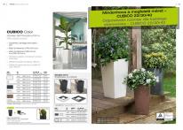 lechuza-planters-assortment-catalog-hu-pl-p15