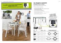 lechuza-planters-assortment-catalog-hu-pl-p19