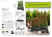 lechuza-planters-assortment-catalog-hu-pl-p20