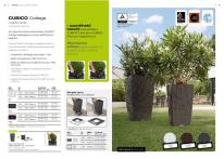 lechuza-planters-assortment-catalog-hu-pl-p21