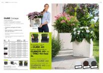 lechuza-planters-assortment-catalog-hu-pl-p22
