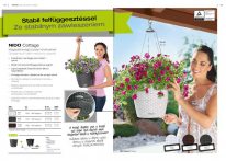 lechuza-planters-assortment-catalog-hu-pl-p23
