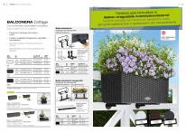 lechuza-planters-assortment-catalog-hu-pl-p24