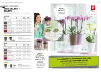 lechuza-planters-assortment-catalog-hu-pl-p25