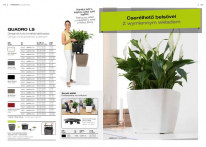 lechuza-planters-assortment-catalog-hu-pl-p28