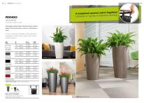 lechuza-planters-assortment-catalog-hu-pl-p30