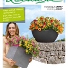 lechuza-planters-assortment-catalog-hu-pl-p01