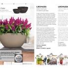 lechuza-planters-assortment-catalog-hu-pl-p02