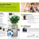 lechuza-planters-assortment-catalog-hu-pl-p03