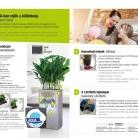 lechuza-planters-assortment-catalog-hu-pl-p03