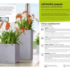 lechuza-planters-assortment-catalog-hu-pl-p04