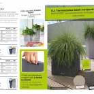 lechuza-planters-assortment-catalog-hu-pl-p05