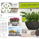 lechuza-planters-assortment-catalog-hu-pl-p06