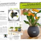 lechuza-planters-assortment-catalog-hu-pl-p08