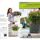 lechuza-planters-assortment-catalog-hu-pl-p09