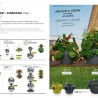lechuza-planters-assortment-catalog-hu-pl-p11